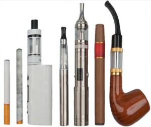 Электронная сигарета вред и польза отзывы врачей