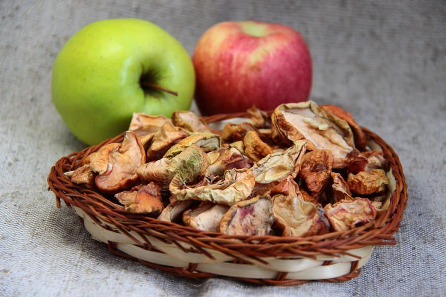 Домашние Яблоки При Похудении. Можно ли есть яблоки на ночь при похудении?