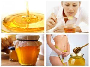 Липовый мед как принимать