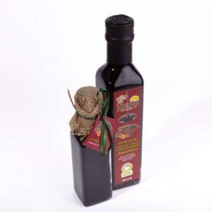 Рожковое дерево : лечебные свойства, применение, противопоказания, кэроб, для похудения, сироп, камедь, отзывы