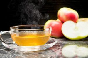 Яблоки польза и противопоказания thumbnail