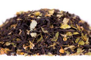 Липовый чай: полезные свойства и противопоказания. Как заваривать
