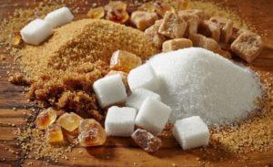 Вреден ли сахарозаменитель для здорового человека