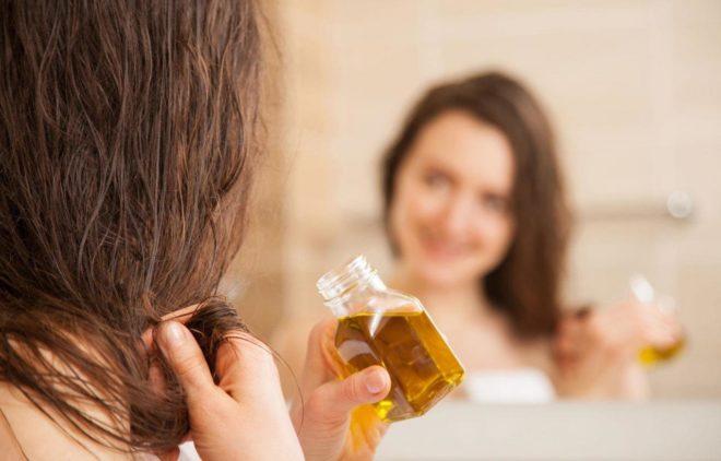 Расторопша способ применения и дозы