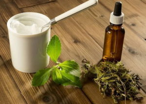 Трава стевия – описание, польза и вред, применение