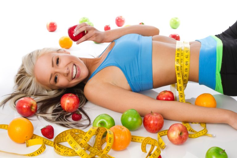 Основы Похудения Видео. 9 лучших видео тренировок для домашнего похудения
