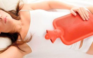 Ессентуки 17 при повышенной кислотности желудка