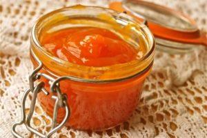 Облепиха полезные свойства ягод для организма человека