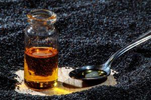 Масло тмина черного. Польза и вред, как принимать, свойства, рецепты в народной медицине, косметологии. Противопоказания