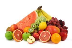 Сорбит или фруктоза: что лучше для диабетика?
