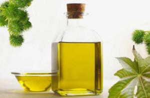 Репейное масло: польза и вред, применение для волос, ресниц, бровей