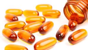 Польза лецитина и не польза и вред