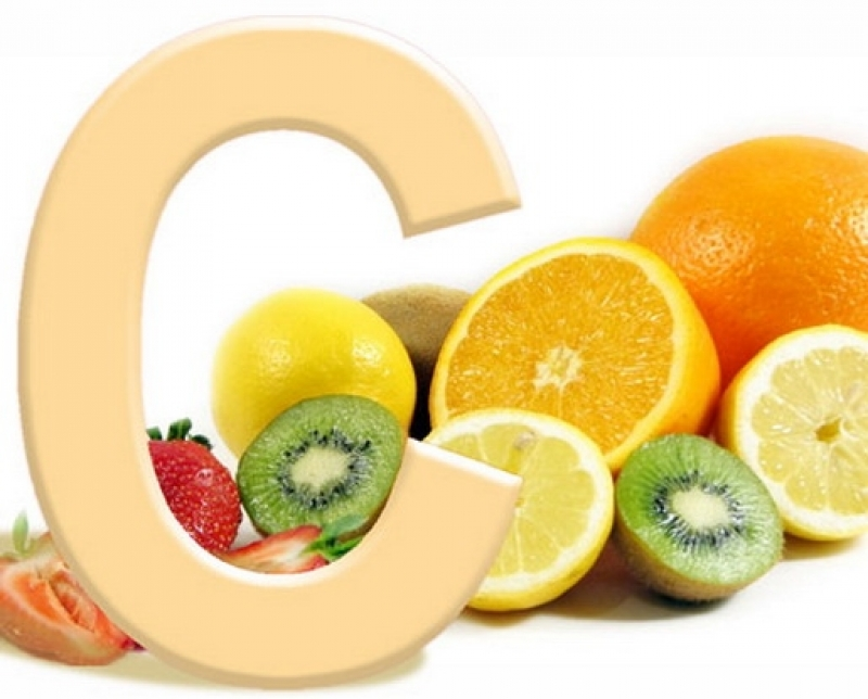 Аскорбиновая кислота с глюкозой польза и вред