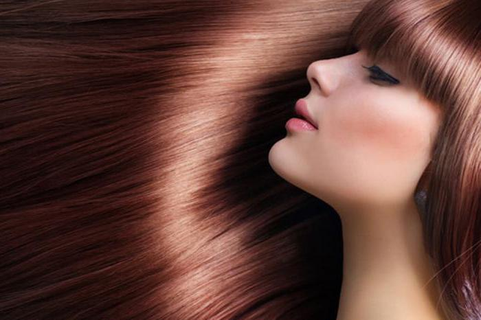 Вредит ли кератиновое выпрямление волосам