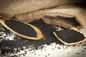 Черный тмин — полезные свойства и применение масла черного тмина, семена, лечение черным тмином