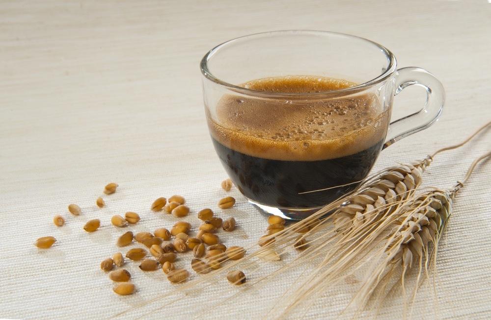 Ячменный кофе польза и вред для здоровья