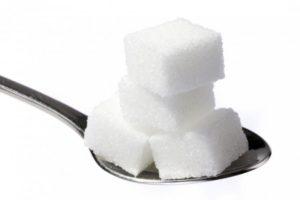 Зачем организму сахар
