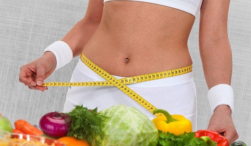 Какие есть диеты и вредны ли они
