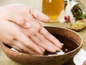 Листья сенны для очищения кишечника инструкция