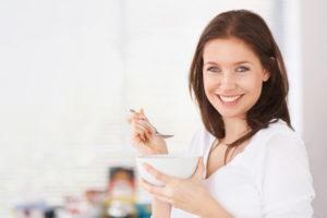 Перловка: польза и вред, калорийность