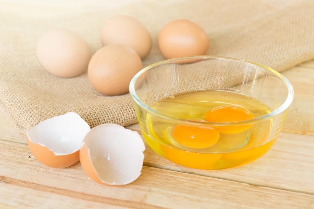 Можно На Диете Пить Сырые Яйца. Яйца вкрутую или всмятку при диете