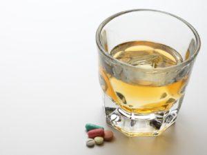 Настойки водки и их свойства и противопоказания