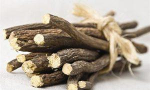 Для чего пьют корни солодки при циррозе