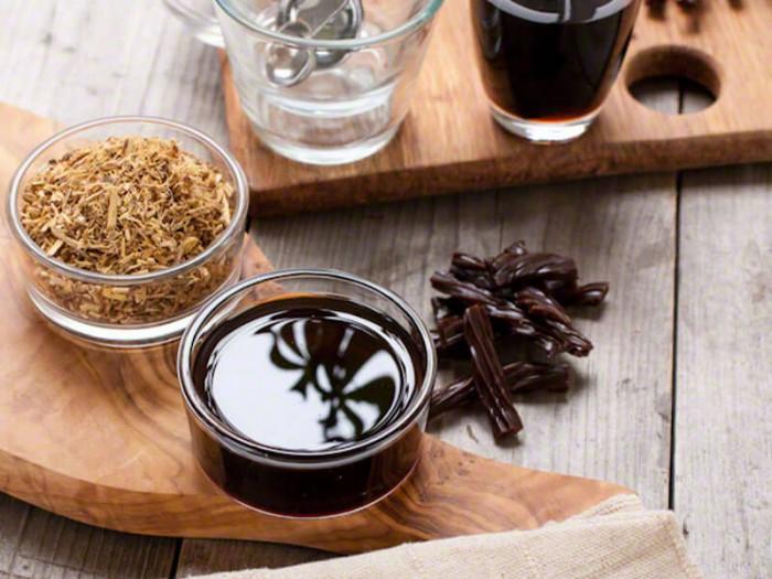 Солодка (трава) – полезные свойства и применение солодки, корень солодки, сироп солодки, солодка детям, при беременности, от кашля, как принимать солодку?
