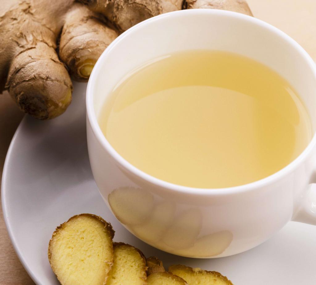 Корень имбиря: полезные свойства, противопоказания для мужчин и женщин, рецепты. Как употреблять имбирный чай