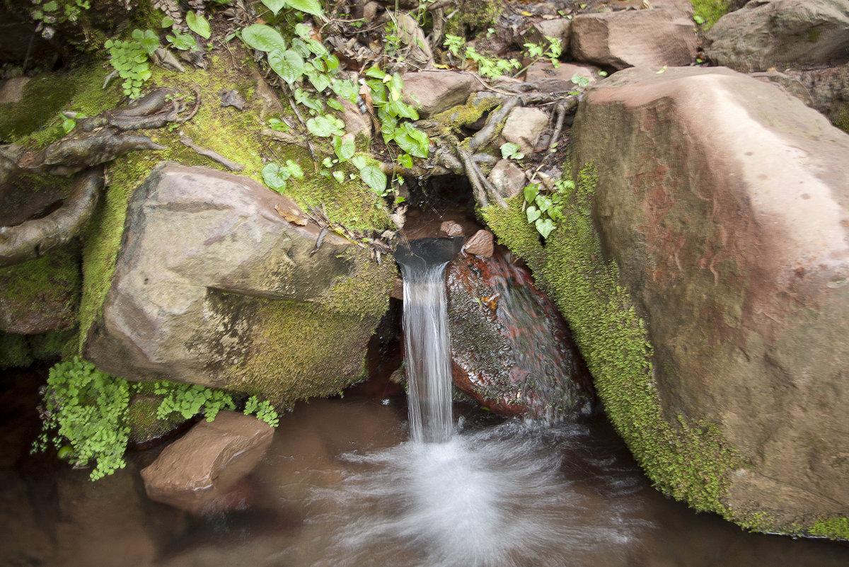 Картинка ключа воды