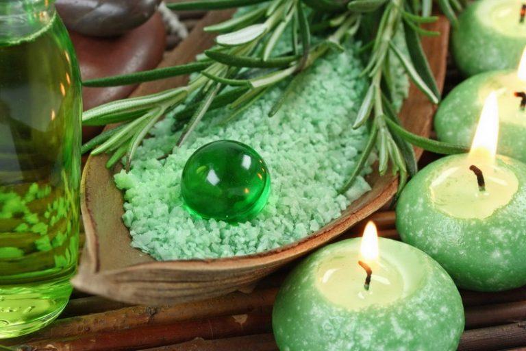 Солевые ванны польза и вред: как правильно принимать