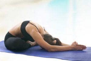 Польза йоги, польза от занятий йогой. Польза йоги для женщин и мужчин