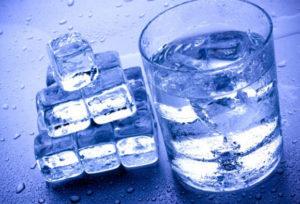 Талая вода - польза и вред для организма, применение для похудения, приготовление в домашних условиях и прочее
