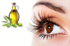 Витамины для роста ресниц и бровей: какие нужно пить для укрепления волос