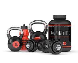 L-карнитин для спорта: состав, польза, дозировки и правила приема добавки