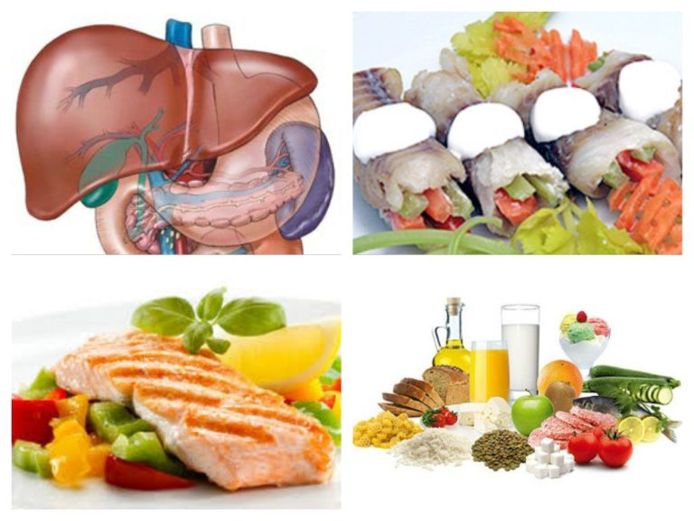 [BBBKEYWORD]. Питание при циррозе печени: диета, меню и блюда