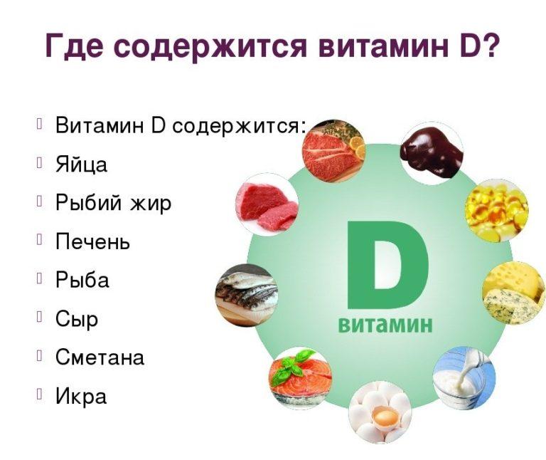 Какой Витамин Пить При Диете Протасова.