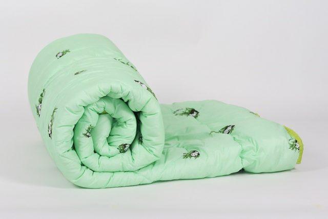 Как стирать бамбуковое одеяло в стиральной машине