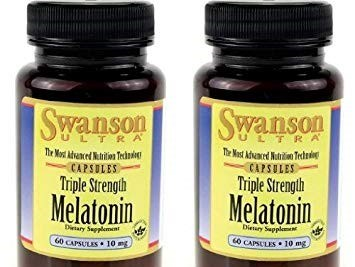 Витамин к2 в каких продуктах содержится больше всего менахинона