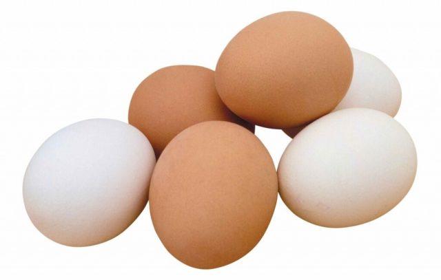 В каких продуктах содержится коллаген для кожи и суставов: таблица