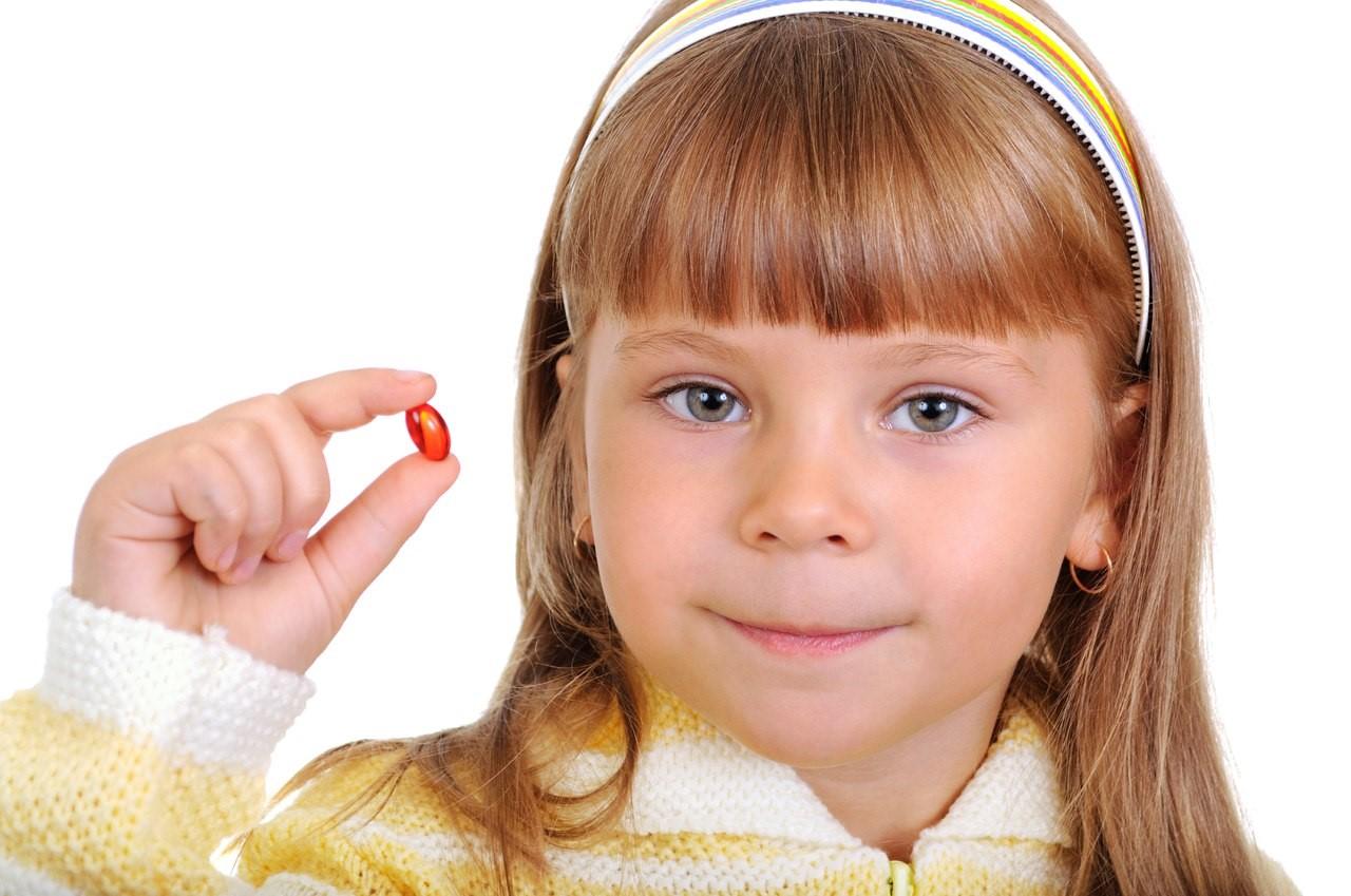 Солгар кангавитес для детей  состав инструкция отзывы и цены