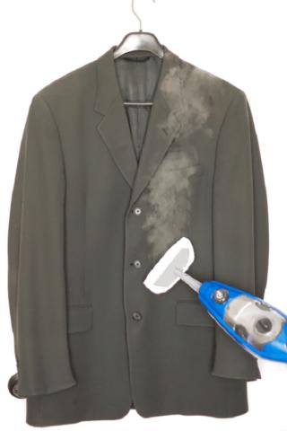 Как постирать пиджак в домашних условиях: вручную и в стиральной машине