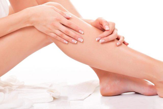 Каких витаминов не хватает при сухой кожей