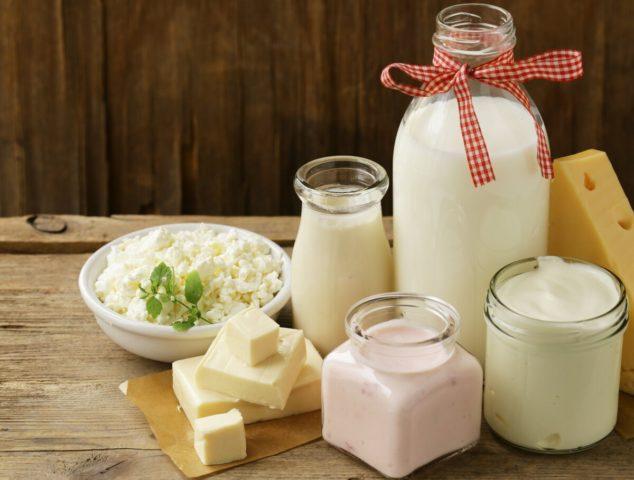 В каких продуктах содержится коллаген для суставов