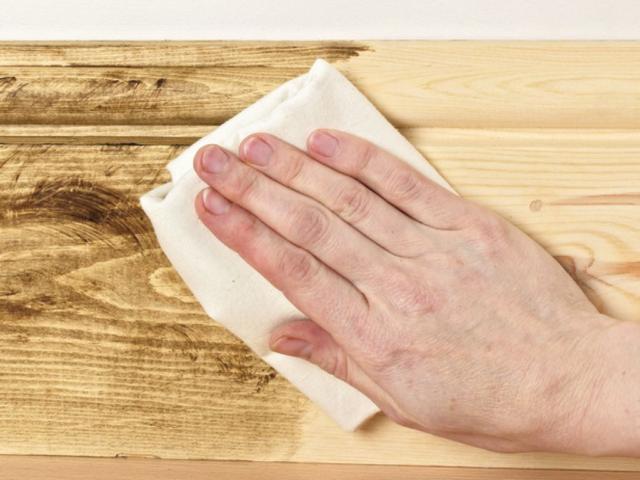 Как избавится от мух в квартире и в частном доме