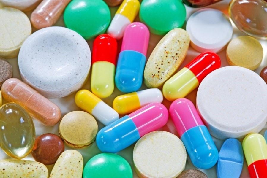 Витамины для женщин после 30 лет: список лучших препаратов