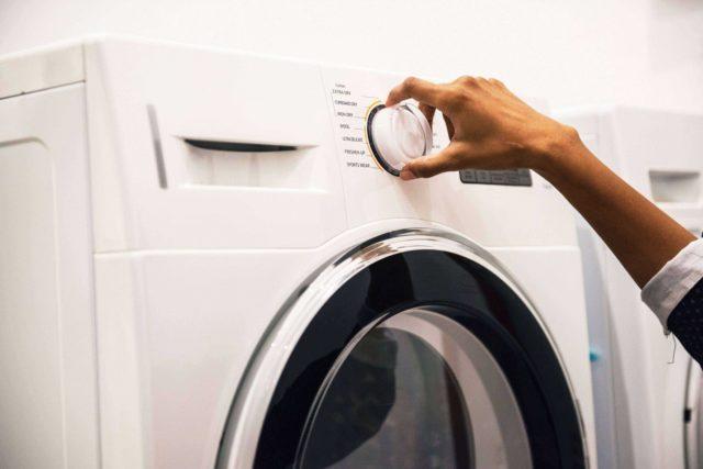 Как стирать перчатки и можно ли это делать? Стираем перчатки из разных материалов. Правила сушки и ухода за перчатками.