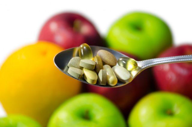 Витамины для женщин после 30: какие лучше выбрать для иммунитета, красоты и молодости? Отзывы женщин   видео