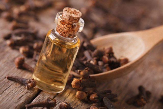 Эфирное масло аниса: свойства и применение