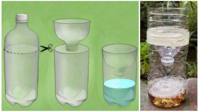 Как избавиться от мух в доме или квартире: средство от мушек в помещении